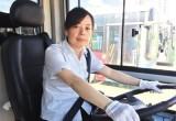司机遇公交纵火案疏散乘客获奖十万:最后下车是本分