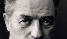 《沉默的羔羊》导演乔纳森-德梅去世享年73岁