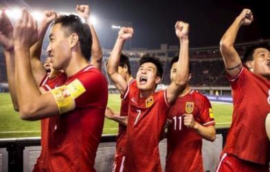 国足热身计划初定 对阵强队为附加赛做准备