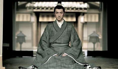 梅长苏梁王谁才是真正的琅琊榜首?