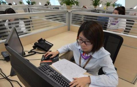 福州12345完成新一轮升级改造 与省系统平台对接