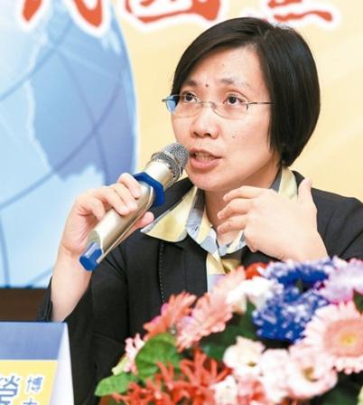 2019亚洲综合中文字幕