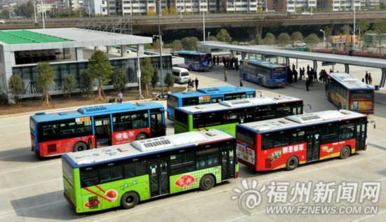 地铁1号线年底前将全线试运行 BRT力争年底动建