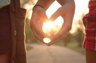 婚恋心理:乘法爱情与加法婚姻