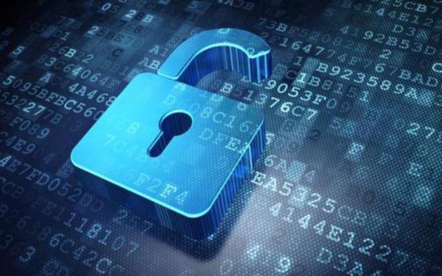 信息泄露事件频发: 网络安全投资机会何在?