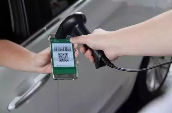 福建这些高速收费站开通手机支付啦!最快5秒完成缴费