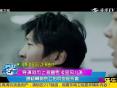 导演刘杰上海宣传《宝贝儿》
