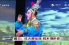 莆田:红火莆仙戏 城乡闹新春