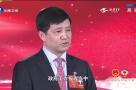 扬帆新时代·观察 莆田:创建美丽中国的示范区