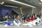 首届数字中国建设峰会将于22日开幕:媒体团来厦 聚焦数字厦门发展成就