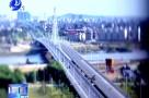 莆田:把握改革红利 以更高起点融入协作区建设