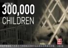 加拿大收容所虐待儿童 受害者30万