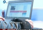 """山寨网站排头条""""政府官网""""背黑锅"""