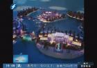 迪拜欲建奢华漂浮别墅