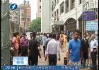 孟加拉大规模搜捕极端分子