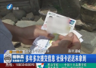 南平浦城:失多年的社保卡
