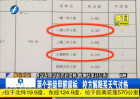 福州模范小学:开学在即学校仍在装修 家长存质疑