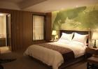 酒店预售 怎能交钱易入住难?