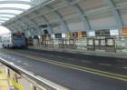 厦门BRT将开通站点免费WIFI