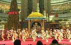 1月10日精选节目《金猴闹春》