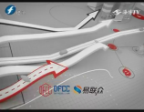 智慧交通 数引未来