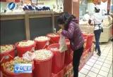 福州年味浓 小年忙祭灶