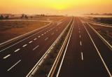 长福高速近期动工 长乐福清将实现20分钟快速直达