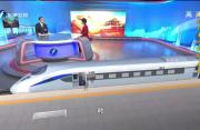 十九大特别报道  交通条件的改善为南平发展高新技术产业奠定基础