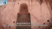 《丝路行者-侣行》第六期 20170926