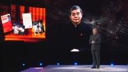 胡伟武:中国自主CPU发展之路
