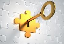 福州每年将评百个优秀创业项目