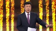 主动出击:经济新常态下的中国对策