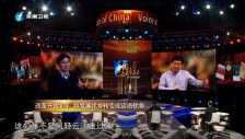 杨光斌:改革开放40年 将发展优势转变成话语优势