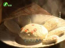 《纪录时间》豆腐的味道(二)