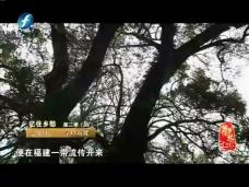 兴贤村——学以近贤