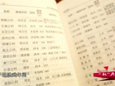 《新闻启示录》吴美熙:乡村文脉的守护者