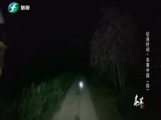 《纪录时间》草本中国(四)
