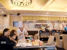 《舌尖之福》台湾明星大厨