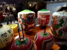 《新闻启示录》两岸融合探索传统艺术发展新路