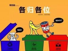 """《新闻启示录》福州:齐心协力打一场垃圾分类""""人民战争"""""""