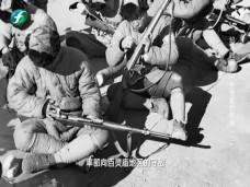 《纪录时间》一份报纸的抗战(三)