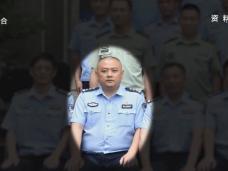 《新闻启示录》杨春:生命定格在扫黑除恶第一线