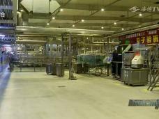 《新闻启示录》世界级的啤酒工厂,长这样!