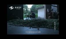 茉莉窨城第二集—茶王争霸