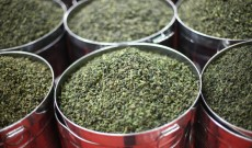 洋企业卖火中国茶告诉我们什么?