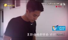 《青春最强音》闽江学院站