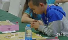 受益全民全运新举措 中国象棋迎来新篇章