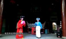 中国梦·福建故事第二季—山居唱晚