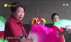 《海峡艺术名家》黄淑霞