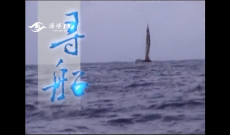 寻船(上)